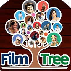Film Tree