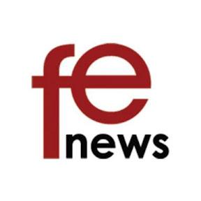 FE News - Apprenticeships, Skills, & Employability