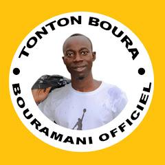Bouramani Officiel Tonton Boura