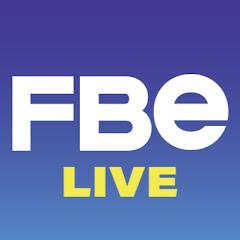 FBE Live