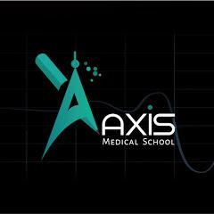 Axis Medical School