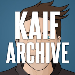 Kaif Stream Archive - Unofficial & Canceled