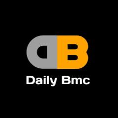 Daily Bmc