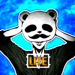 Panda - Pubg lite