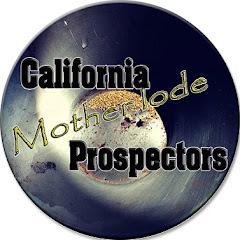 California Mother Lode Prospectors