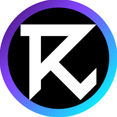 RufflesTV