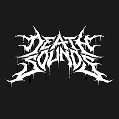 Death Sounds