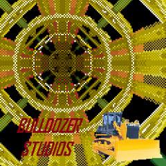 Bulldozer Studios