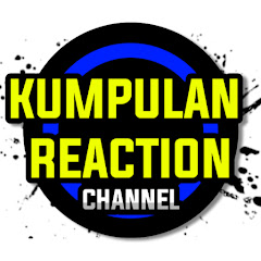 Kumpulan Reaction Channel