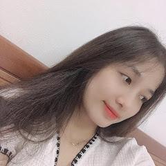 Hiền Nguyễn Vlogs