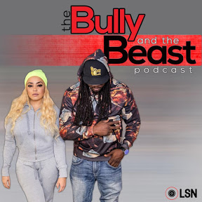 The Bully And The Beast