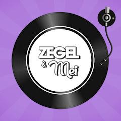 Zegel & Mei