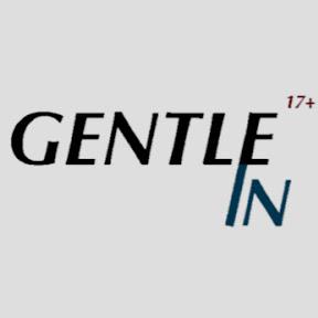 Gentle In Underwear