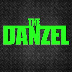 The Danzel