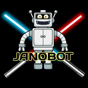 Janobot