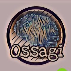 ossagi | أوساجي