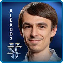 Alex007SC2