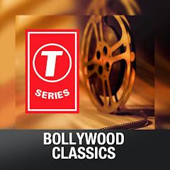 Bollywood Classics