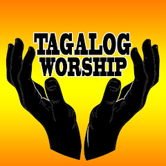 Tagalog Christian Songs Collection