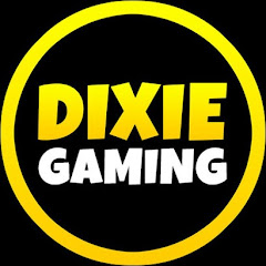Dixie Gaming