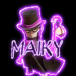 Maiky Sc