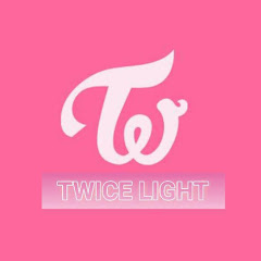 Twice Light