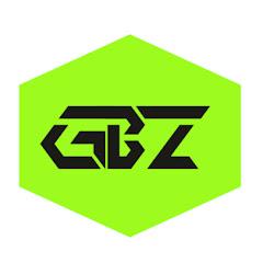 GeekBoZ TV