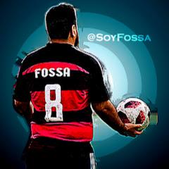 SoyFossa
