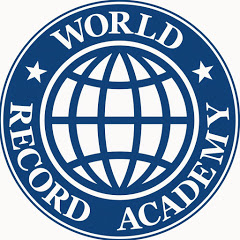 World Record Academy