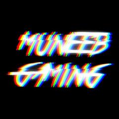 Muneeb Gaming