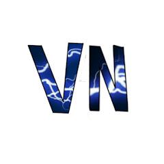 Virtual Nunchucks