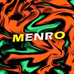 Menro