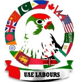 UAE LABOURS