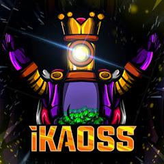 iKaoss