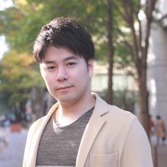 起業一年生チャンネル 個人起業の先生 田口真吾