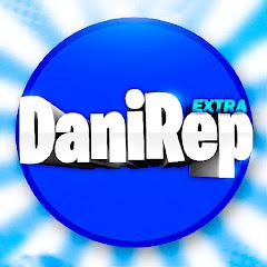DaniRep EXTRA