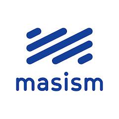 마시즘 비디오 / Masism Video