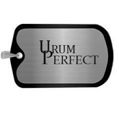Urum Perfect
