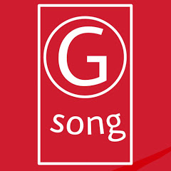 G song