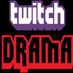 Twitch Drama