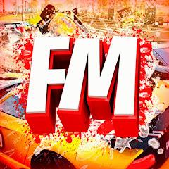 FM A8