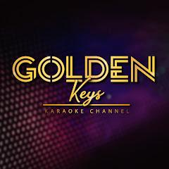 GoldenKeys Karaoke