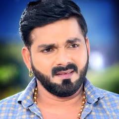 Pawan Singh Hits