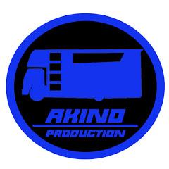 Akino Production