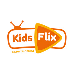 KidsFlix - Cartoons for Children