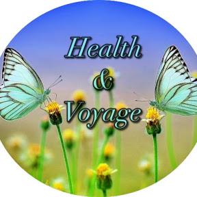 Health & Voyage