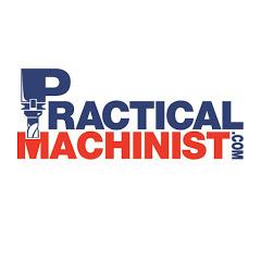 PracticalMachinist