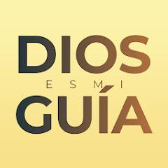 Dios es mi Guía