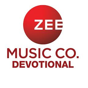 Zee Music Devotional