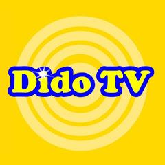 Dido TV - How to Make